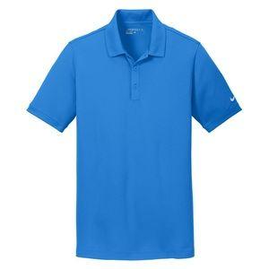 💥50% OFF💥 Nike Golf Shirt